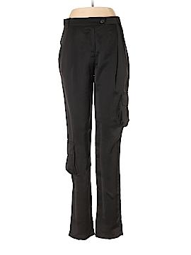 Patrizia Pepe Casual Pants Size 42 (IT)