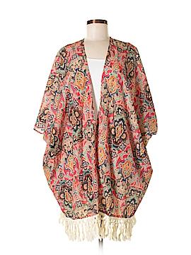 TOBI Kimono Size S