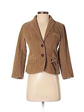Abercrombie & Fitch Blazer Size S