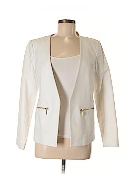 MICHAEL Michael Kors Blazer Size 8