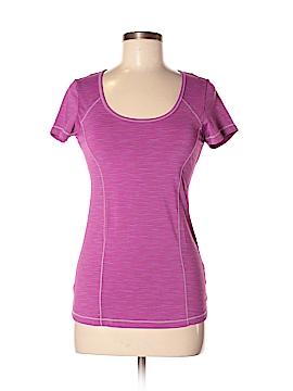 Lole Active T-Shirt Size M
