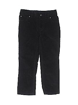 Arizona Jean Company Cords Size 5T