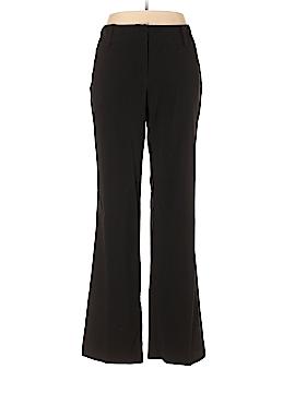 7th Avenue Design Studio New York & Company Dress Pants Size 12 (Tall)