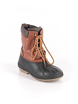 Gap Boots Size 10 - 11 Kids