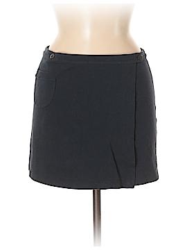 Malo Casual Skirt Size 40 (EU)