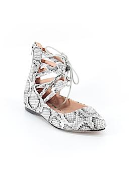 G.C. Shoes Flats Size 7 1/2