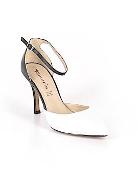 Tamaris Heels Size 38 (EU)