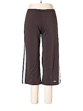Avia Track Pants Size XL