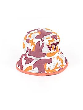 New Era Bucket Hat One Size (Infants)