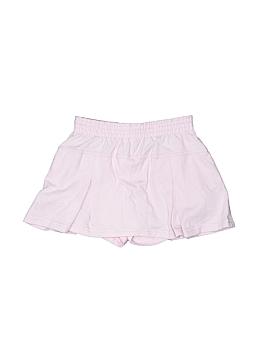 SOFFE Skort Size 8 - 10