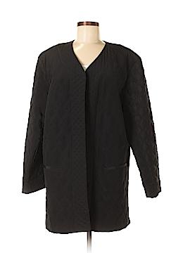 Diane von Furstenberg Coat Size M