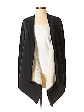 Gilly Hicks Cardigan Size XS - Sm