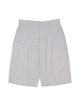 Tony Hawk Khaki Shorts Size 8