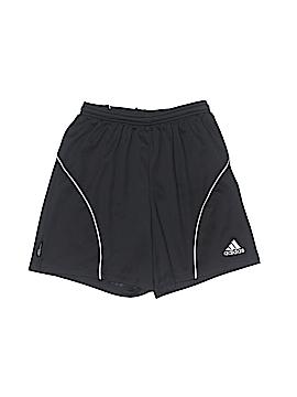Adidas Athletic Shorts Size M (Kids)