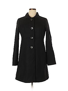 J. Crew Coat Size 14