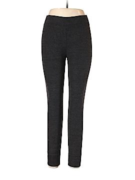 Lou & Grey Fleece Pants Size M