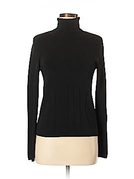 DKNY Turtleneck Sweater Size M