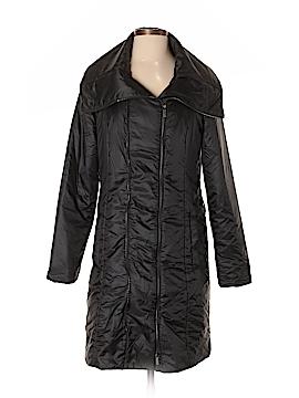 Vince. Coat Size S