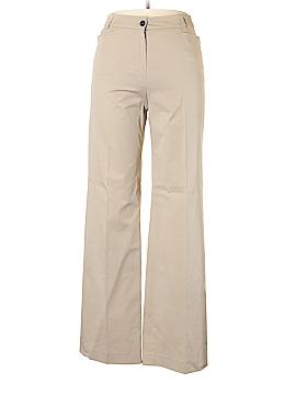Rene Lezard Khakis Size 40 (EU)