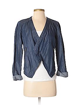 Jack. Jacket Size XS