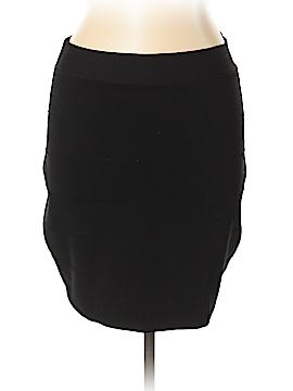 Jaye.e. Casual Skirt Size L