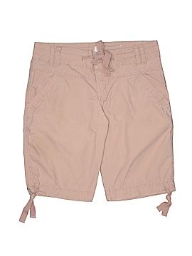 Op Shorts Size 5