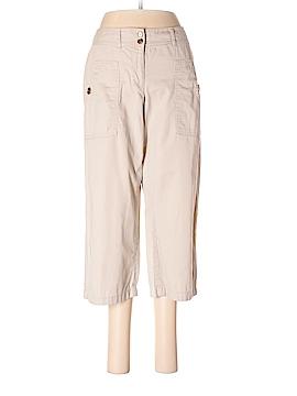 MICHAEL Michael Kors Khakis Size 8