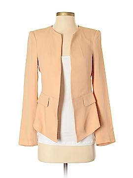 Zara Blazer Size XS