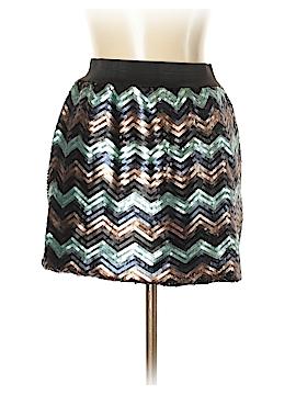 Ya Formal Skirt Size L