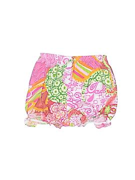 Southern Sunshine Kids Shorts Size 18 mo
