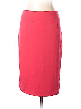 Premise Studio Casual Skirt Size 16