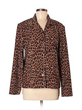 Briggs New York Jacket Size M