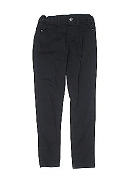 Arizona Jean Company Jeans Size 12