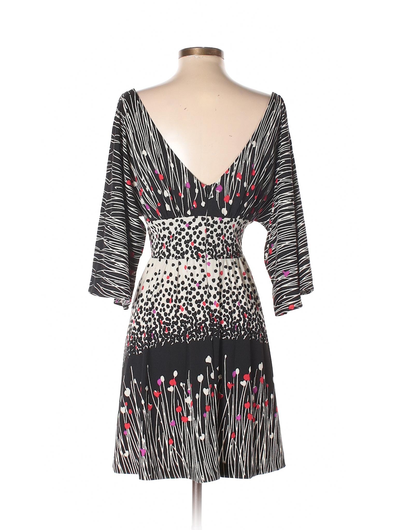 Boutique Boutique Tibi Casual winter Dress Tibi winter wvqEqxOB