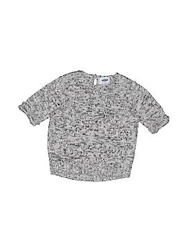 OshKosh B'gosh Pullover Sweater Size 18-24 mo