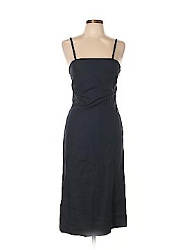 Malo Casual Dress Size 42 (EU)