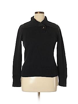 Lauren Jeans Co. Pullover Sweater Size XL