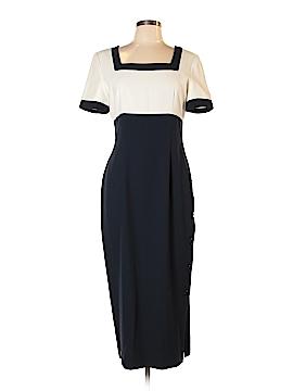 Liz Claiborne Casual Dress Size 8