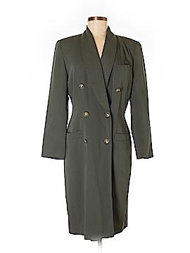 Kasper for A.S.L. Coat Size 8