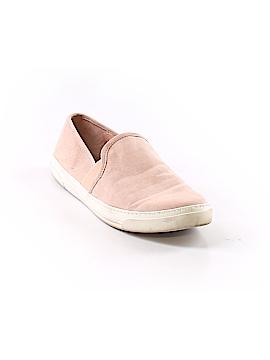 DV by Dolce Vita Sneakers Size 9