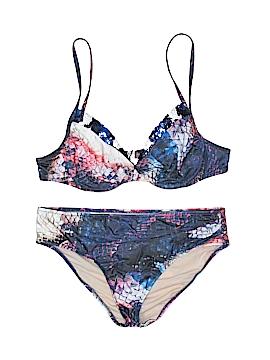 La Perla Two Piece Swimsuit Size 46 (EU)