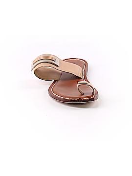 Bernardo Sandals Size 5