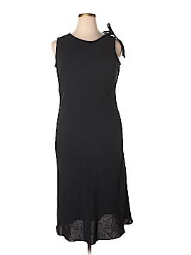 C.L.C. Casual Dress Size 18 (Plus)