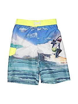 Op Board Shorts Size 6