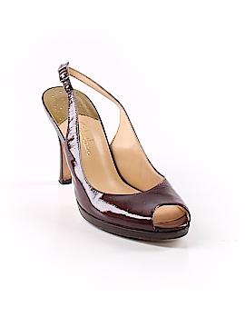 Cole Haan Nike Heels Size 8 1/2