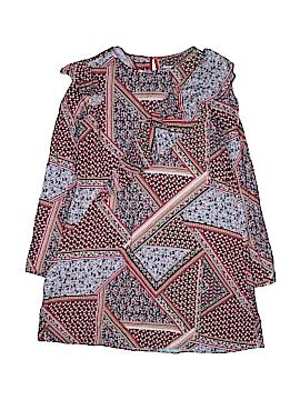 Zara Dress Size 13 / 14