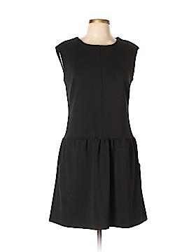 Cynthia Rowley for Marshalls Casual Dress Size 10