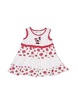 Disney Parks Dress Size 24 mo