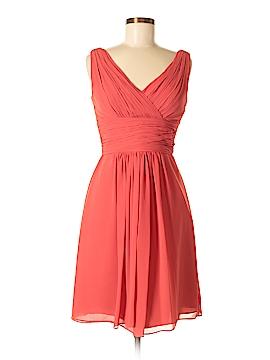 Bill Levkoff Casual Dress Size 8