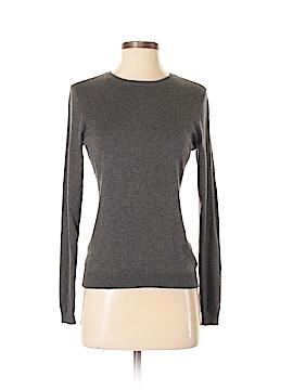 Ralph Lauren Silk Pullover Sweater Size S